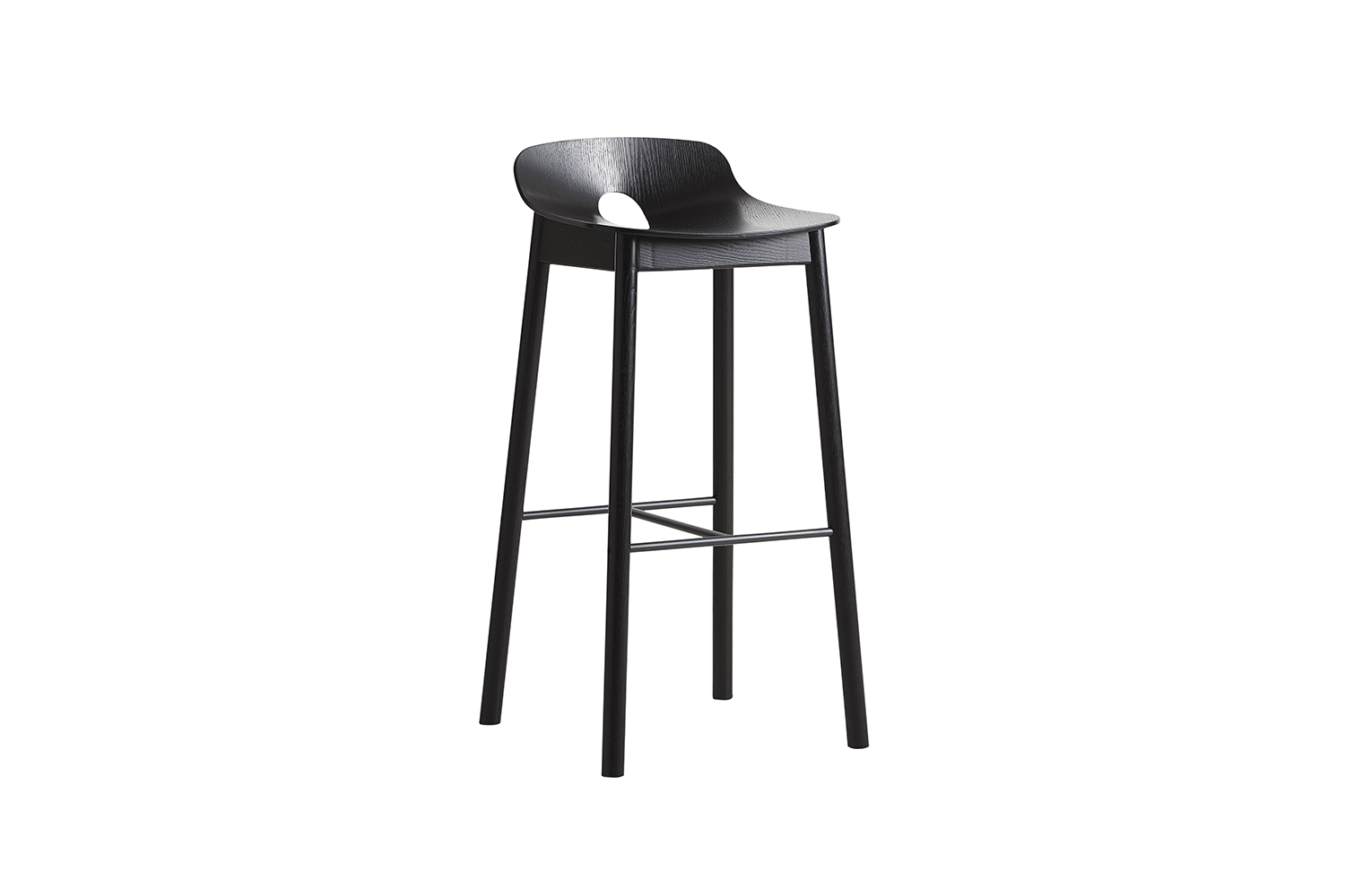 to black height bar order call eurway modern stools stool danube